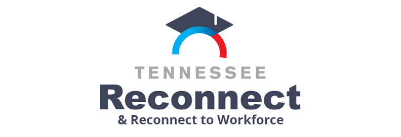 TN Reconnect & Reconnect to Workforce