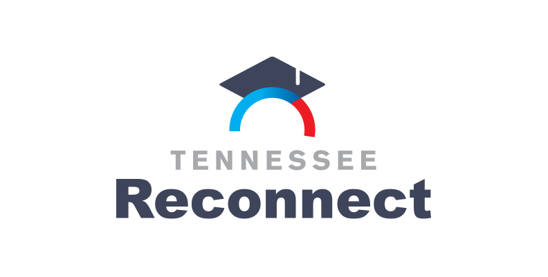 TN Reconnect logo