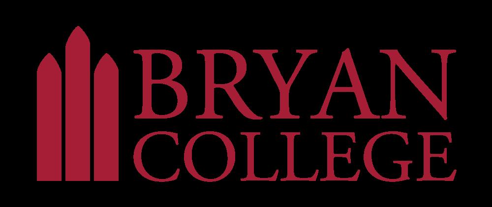 Bryan College Logo