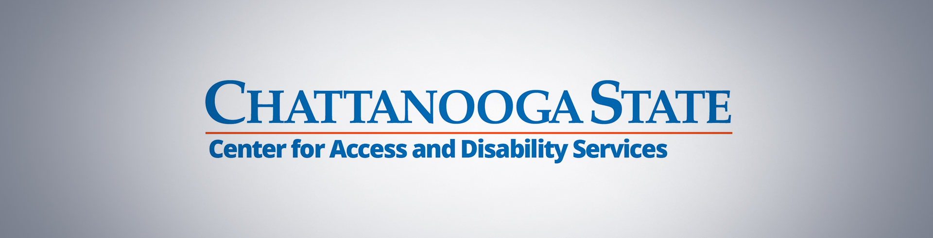 disability banner
