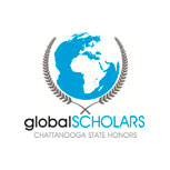 Global Scholars Logo