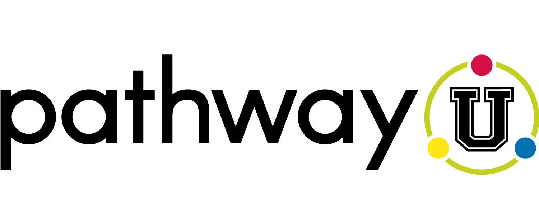 Pathway U