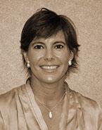 Maricela Rodriguez, D.D.S.