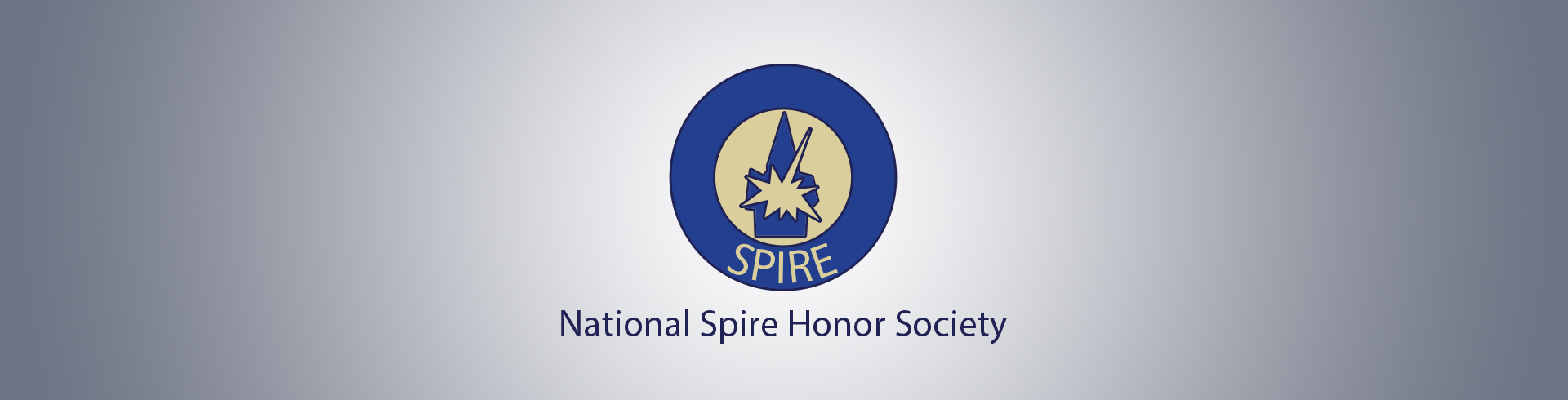National Spire Honor Society