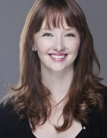Jennifer Arbogast