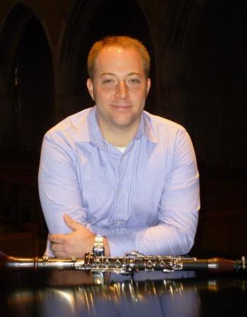 Nicholas Hartline