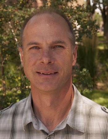 Stephen Brannen