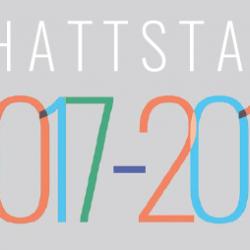 ChattState 2017-2018