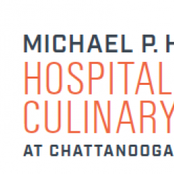 Michael P. Hennen Hospitality and Culinary Center at Chattanooga State