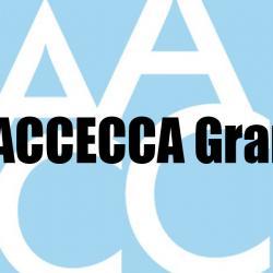 accecca grant