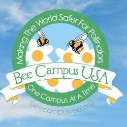 bee campus