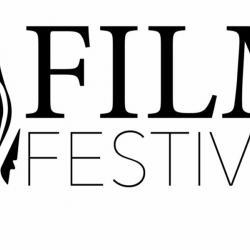 chattstate film festival