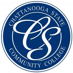 ChattState Seal