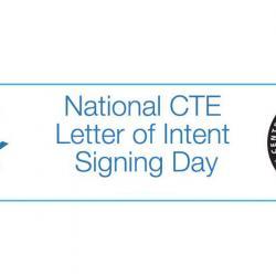 national nc3 logo