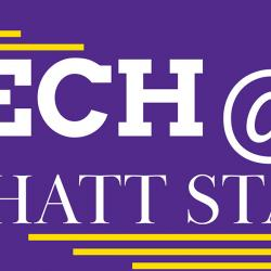 tech at chattstate