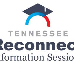 tn reconnect info sessions