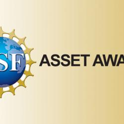 utc asset awards