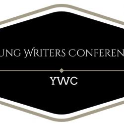 young writers conference