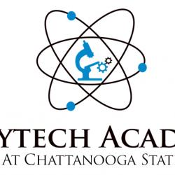 Polytech Academy ChattState slide