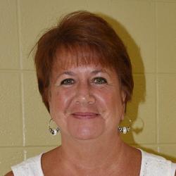 Kathleen Majoris