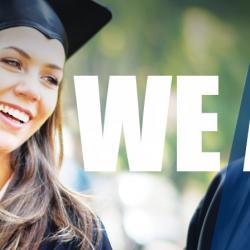 graduates we are chattstate