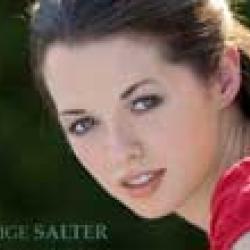 Paige Salter