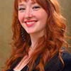 Jennifer Arbogst