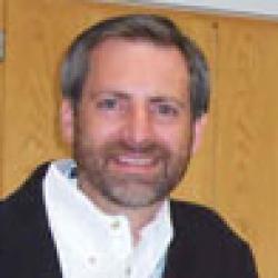 David Wollert