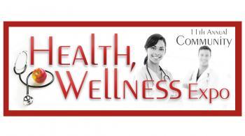 health and wellness expo