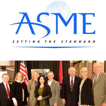 asme group