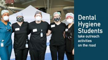 dental hygiene program