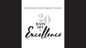 hats off to excellence