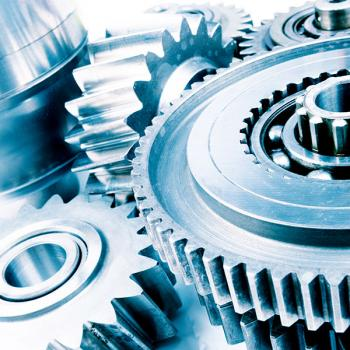 engineering and information technologies