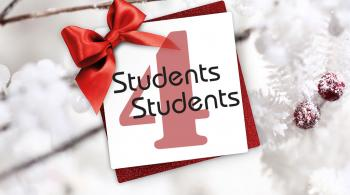 students 4 students