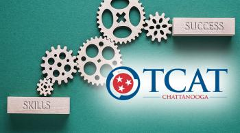 tcat offers programs that can be earned in one year or less