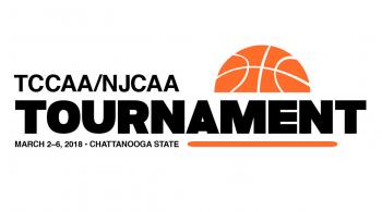 toccata nuca tournament logo