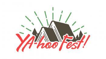 ya-hoo fest