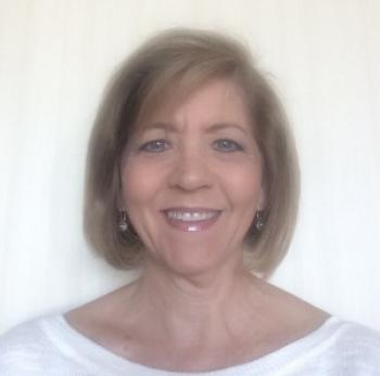 Julie Franklin