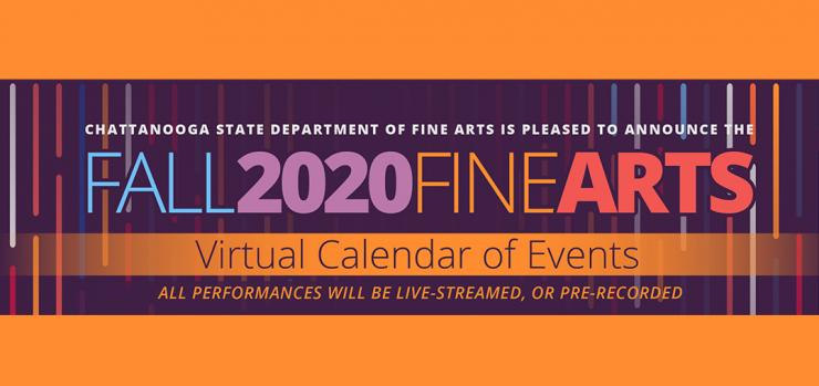 fine arts, music, theatre