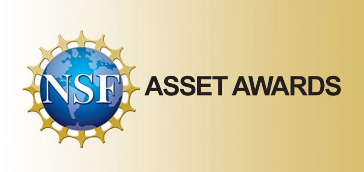 utc asset awards