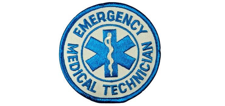 Emergency Medical Technician?