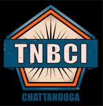 Tennessee Building and Construction Institute logo-partnership