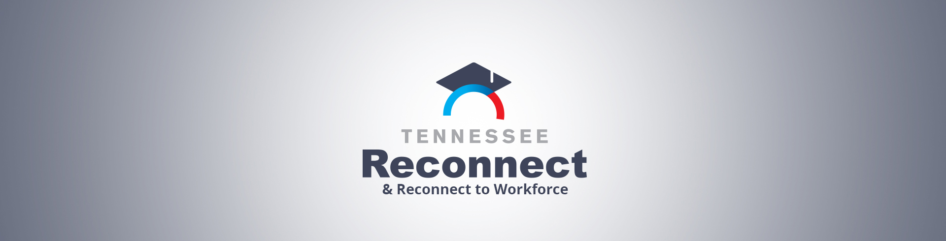 tnreconnect & reconnect to workforce banner