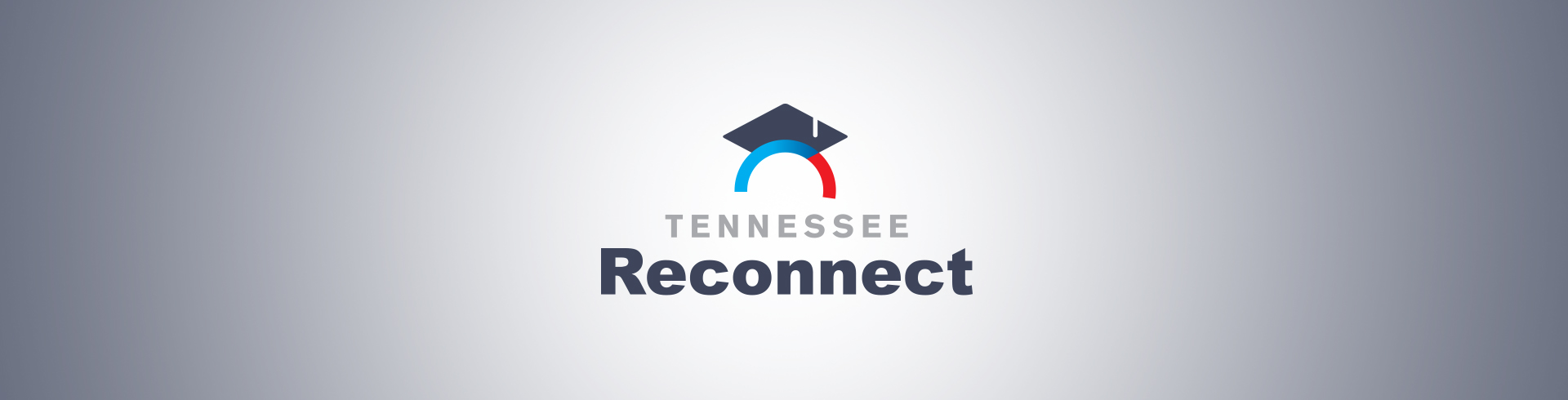 TN Reconnect banner