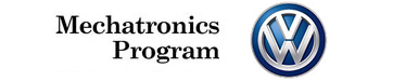 Volkswagen Mechatronics Program